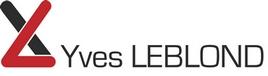 Yves Leblond, audit, contentieux, fiscalité