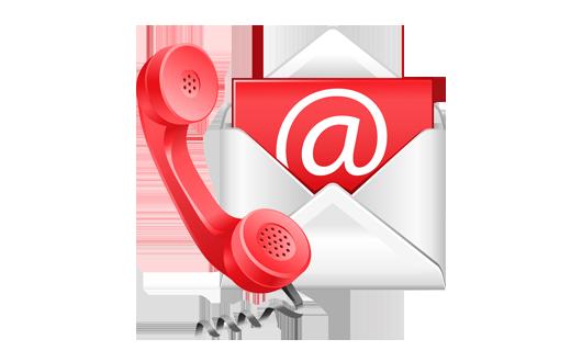 Logo_Contact2